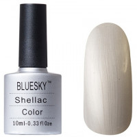 Shellac bluesky №532