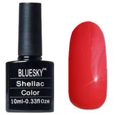 Shellac bluesky №1502