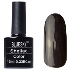 Shellac bluesky №518